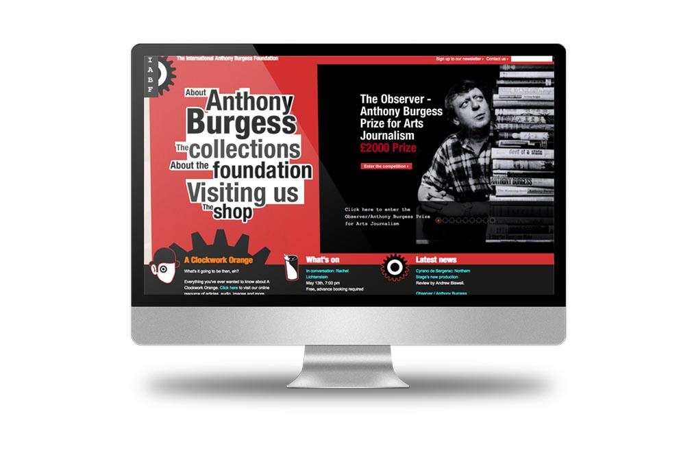 proyecto_anthony