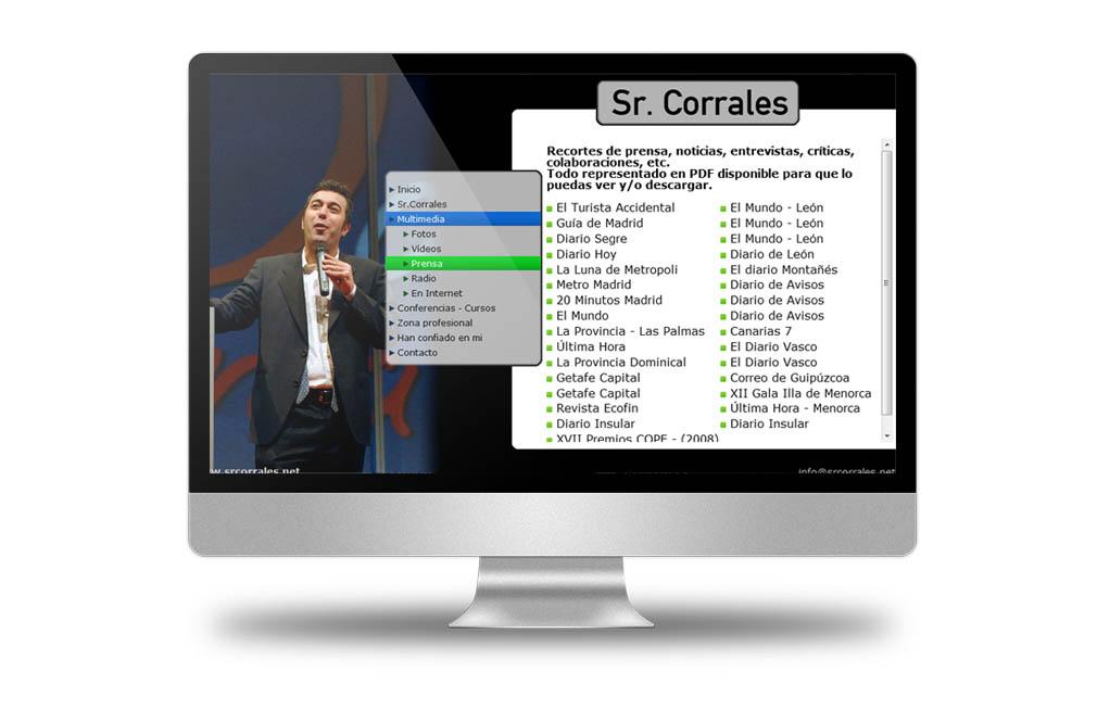 proyecto_corrales