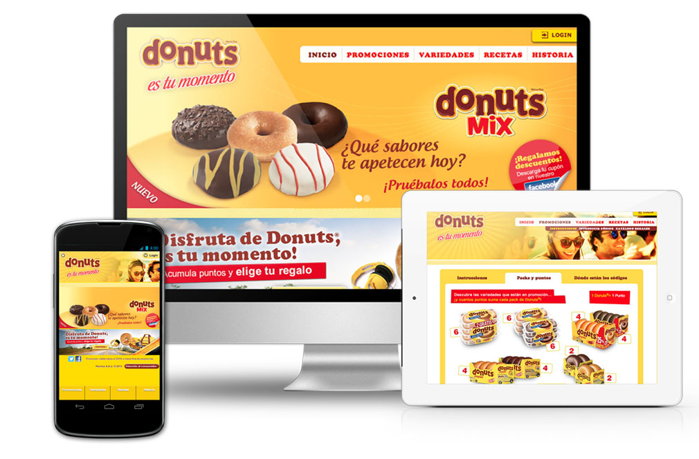 proyecto_donuts