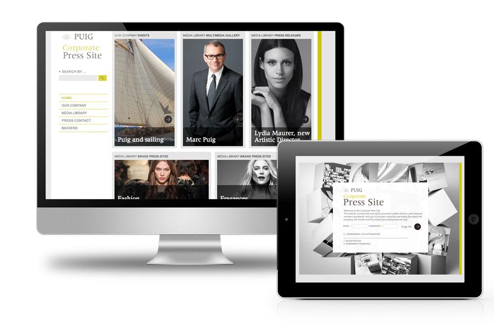 proyecto_press_site
