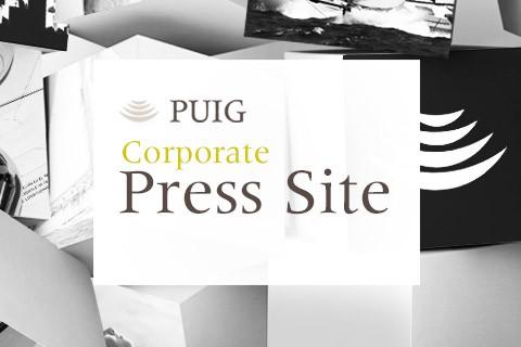 proyecto_presssite