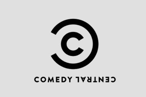 square_comedy_central