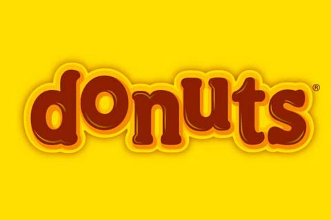 square_donuts