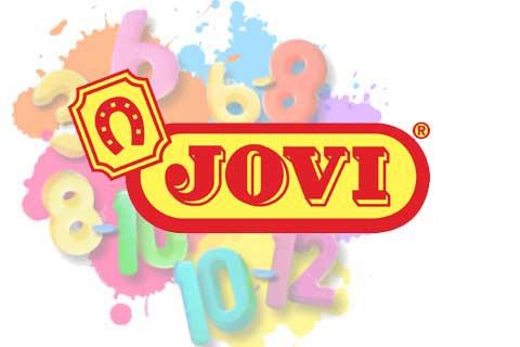 square_jovi