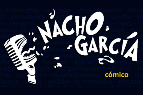 square_nacho_garcia