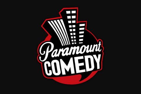 square_paramedy_comedy