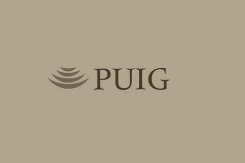 square_puig