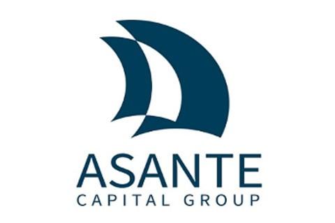 square_asante
