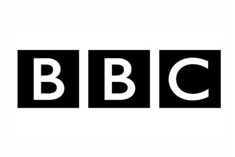square_bbc