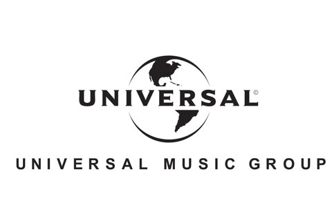square_universalmusic