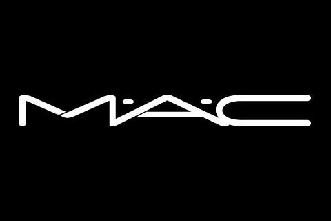 mini_mac